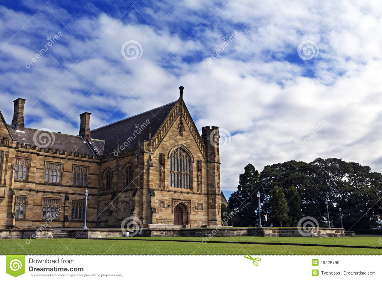 Engineering Management university of sydney art