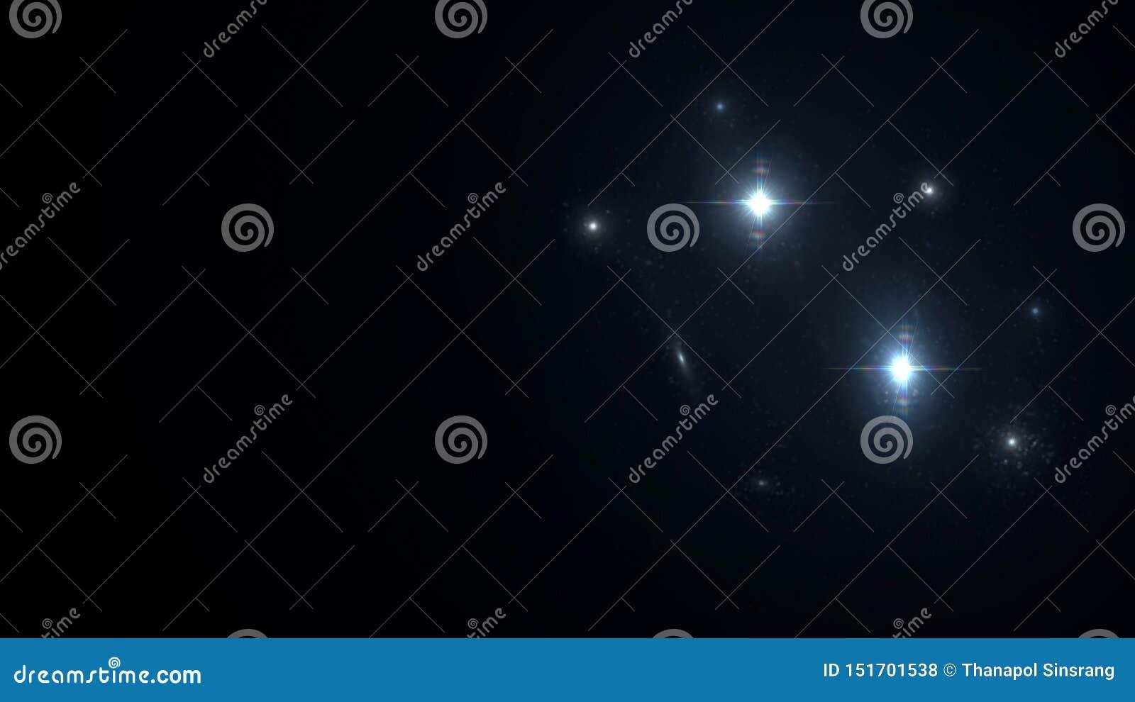 Universum allt finnasende fråga och utrymme betraktade i sin helhet kosmoset