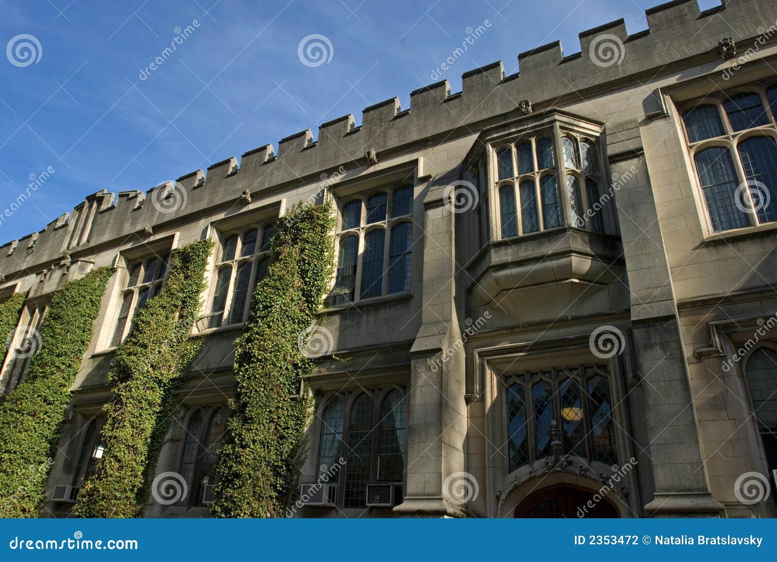 Uniwersytet princeton