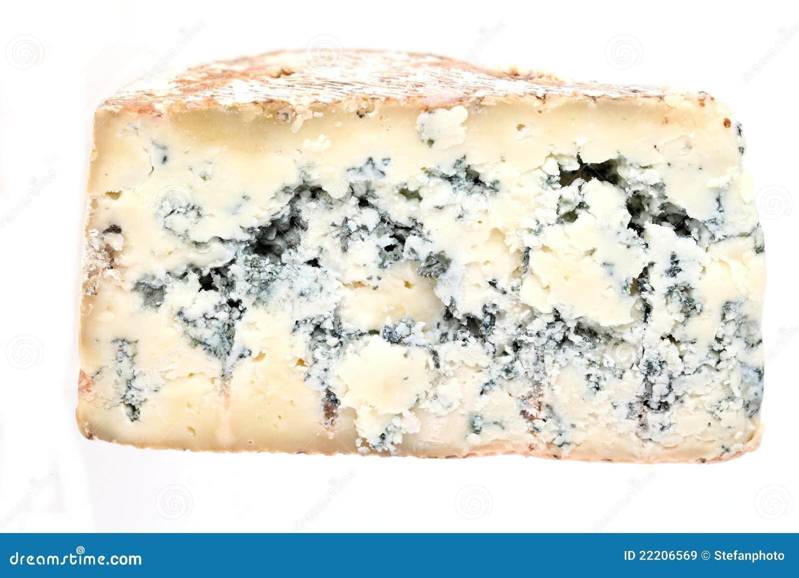 Unken ostfransman