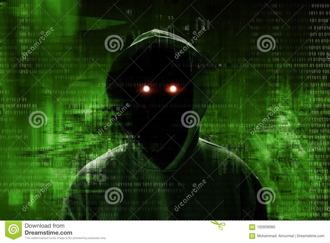 Anonymous traders hacked binary options