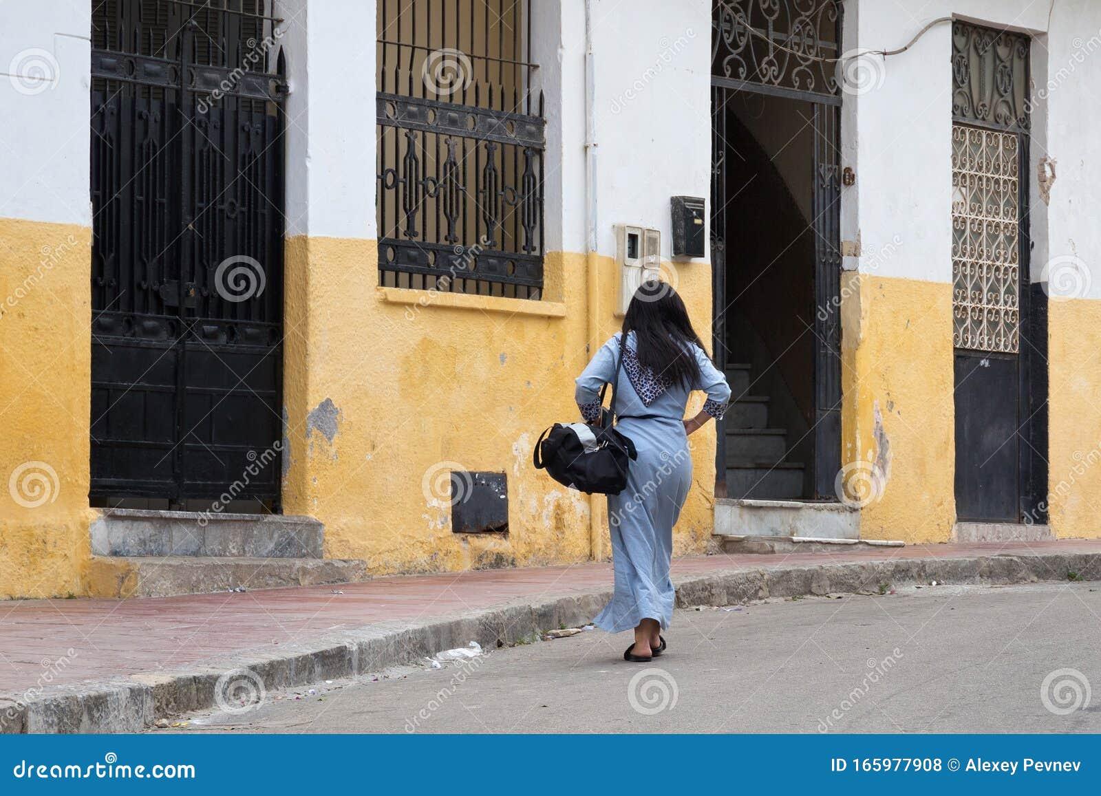 Ass arabic Ass arab,