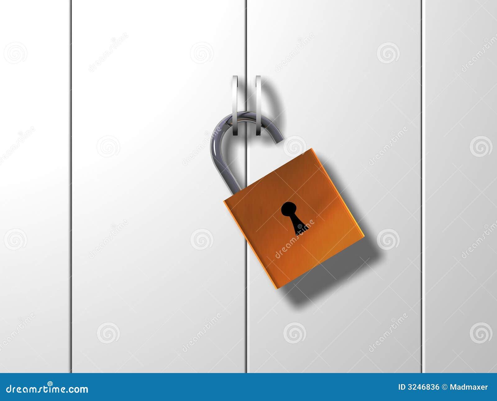 Unlocked door cartoon images for Door unlock service