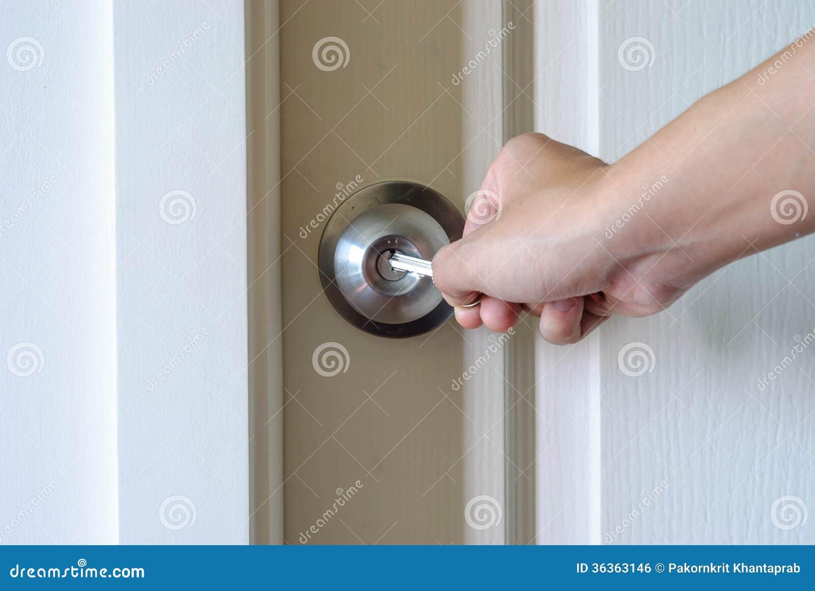 Bathroom Knobs Door Door Knobs Best Chrome Door Knob