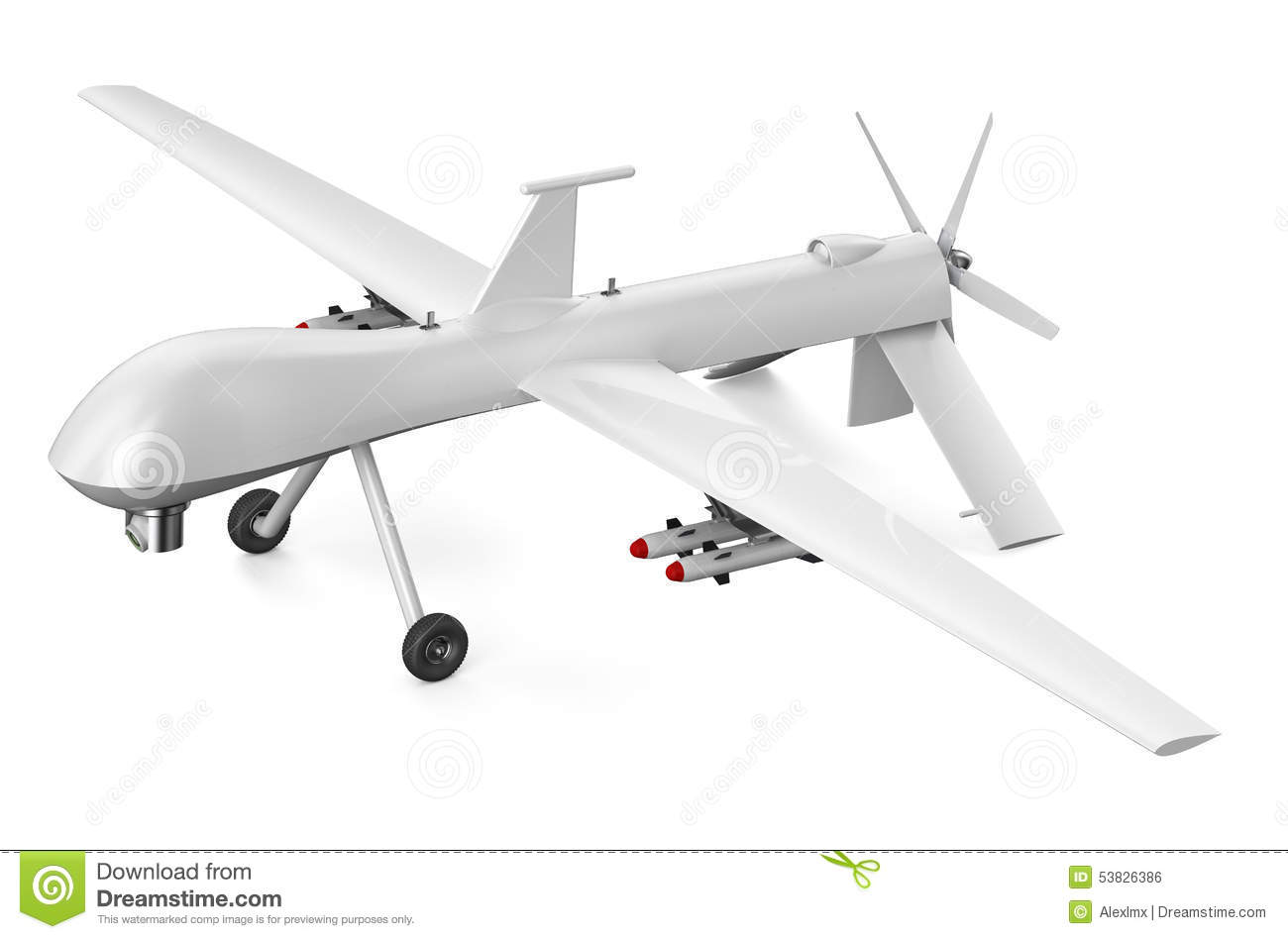 an introduction to drones the small unmanned aerial devices with surveillance equipment Military operations during the last decade for surveillance drones i introduction unmanned aerial vehicles unmanned small airplanes.