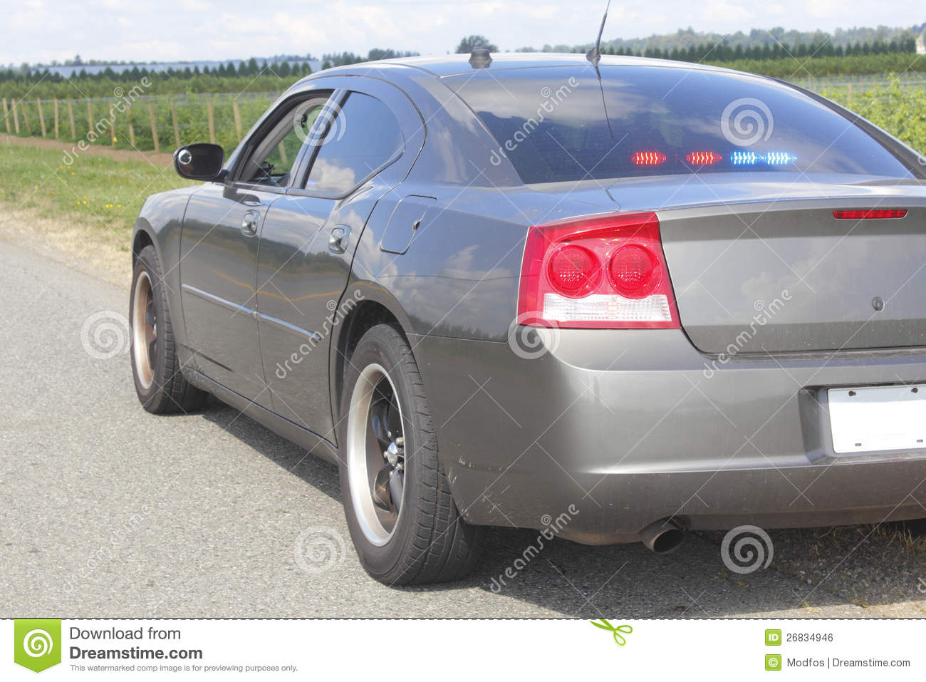 Unmarked police car gta 5 - Royalty Free Stock Photo Download Unmarked Police Car