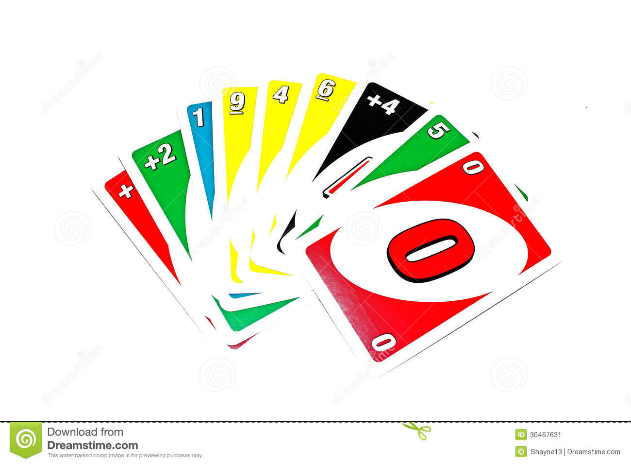 Free Download Game Uno