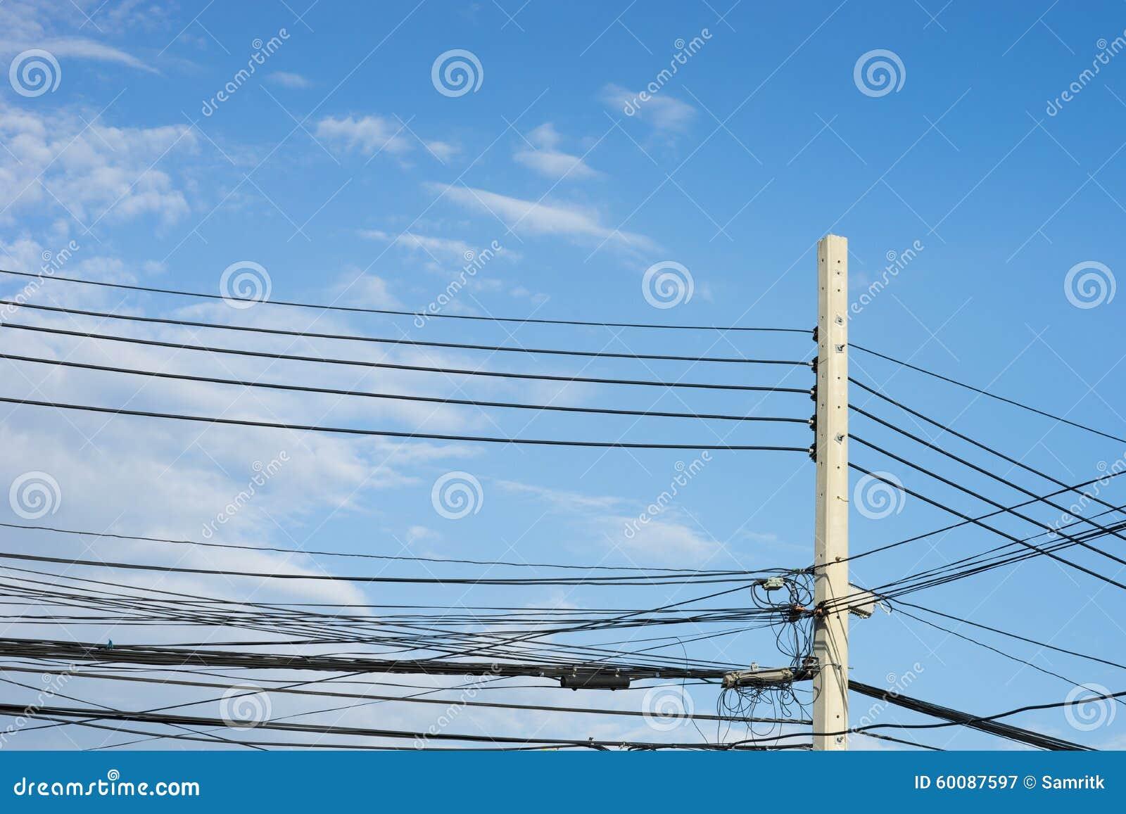 Nett Elektrische Drähte Ideen - Elektrische Schaltplan-Ideen ...