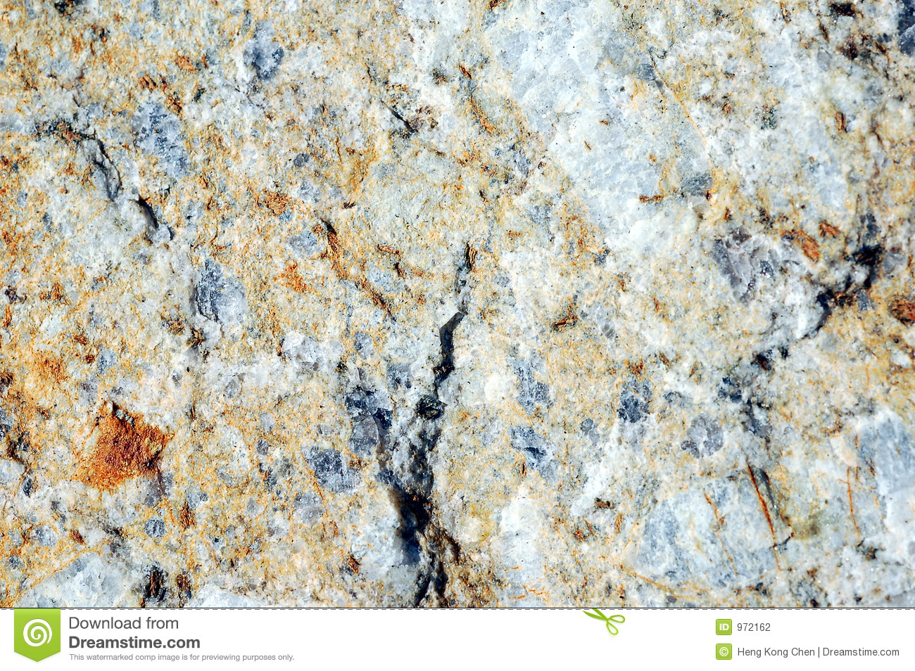Unpolished marble stock photography image 972162 for Marmol travertino sin pulir