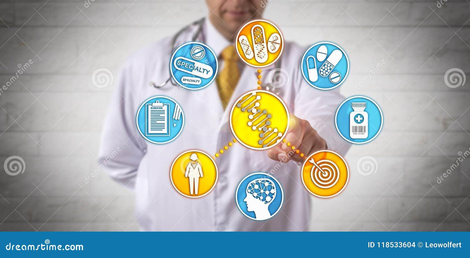 Targeting Healthcare for Women Patients Targeting Healthcare for Women Patients new foto
