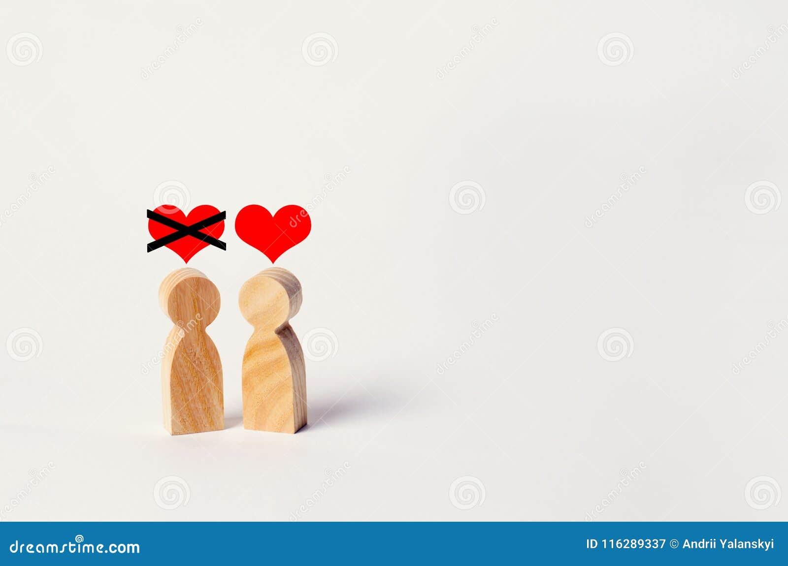 Capricorn woman and gemini woman friendship