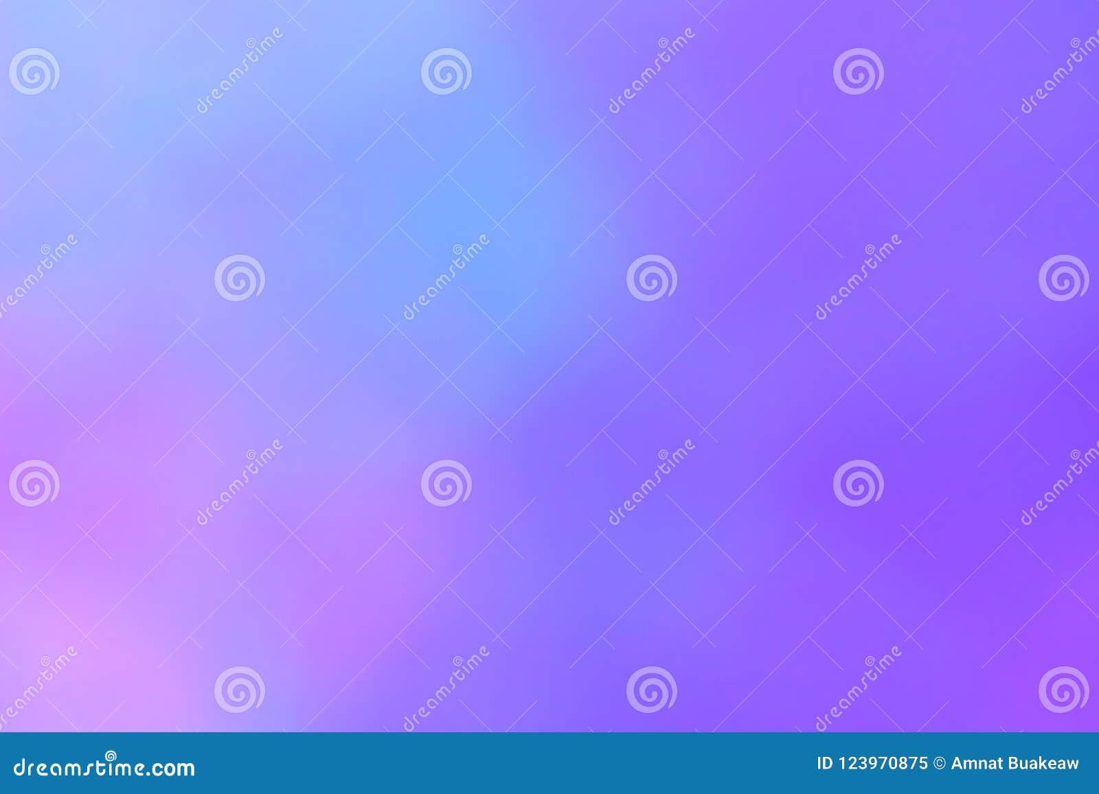 Unscharfes Steigung violettes purpurrotes bokeh Lichtfunkeln und Glanzhintergrundluxus