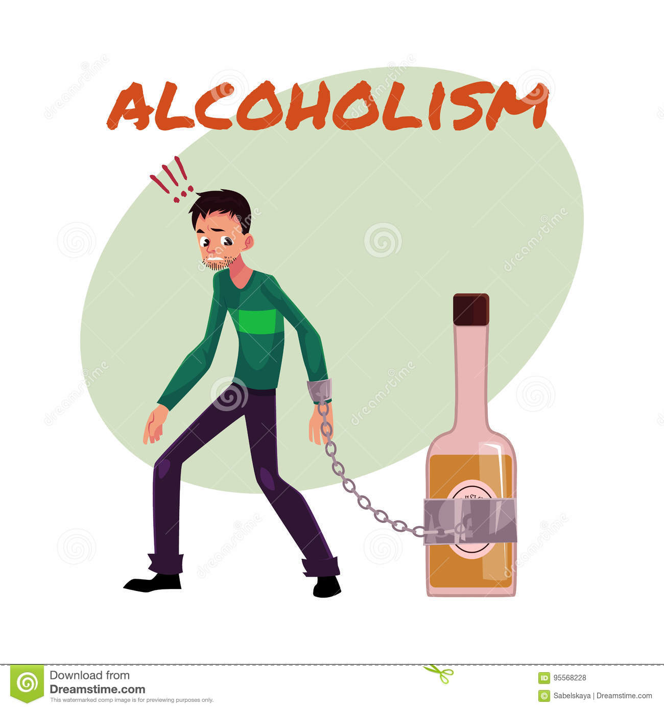alcohol dependence Read the latest articles of drug and alcohol dependence at sciencedirectcom, elsevier's leading platform of peer-reviewed scholarly literature.