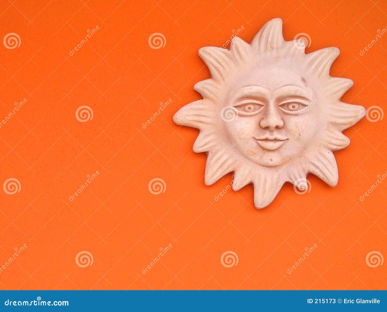Unter dem toskanischen Sun