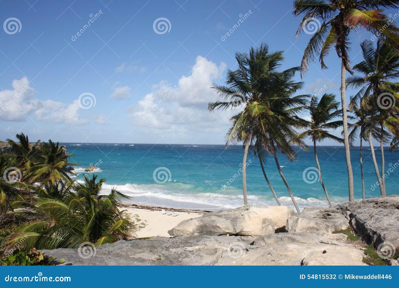 Unterer Schacht Barbados