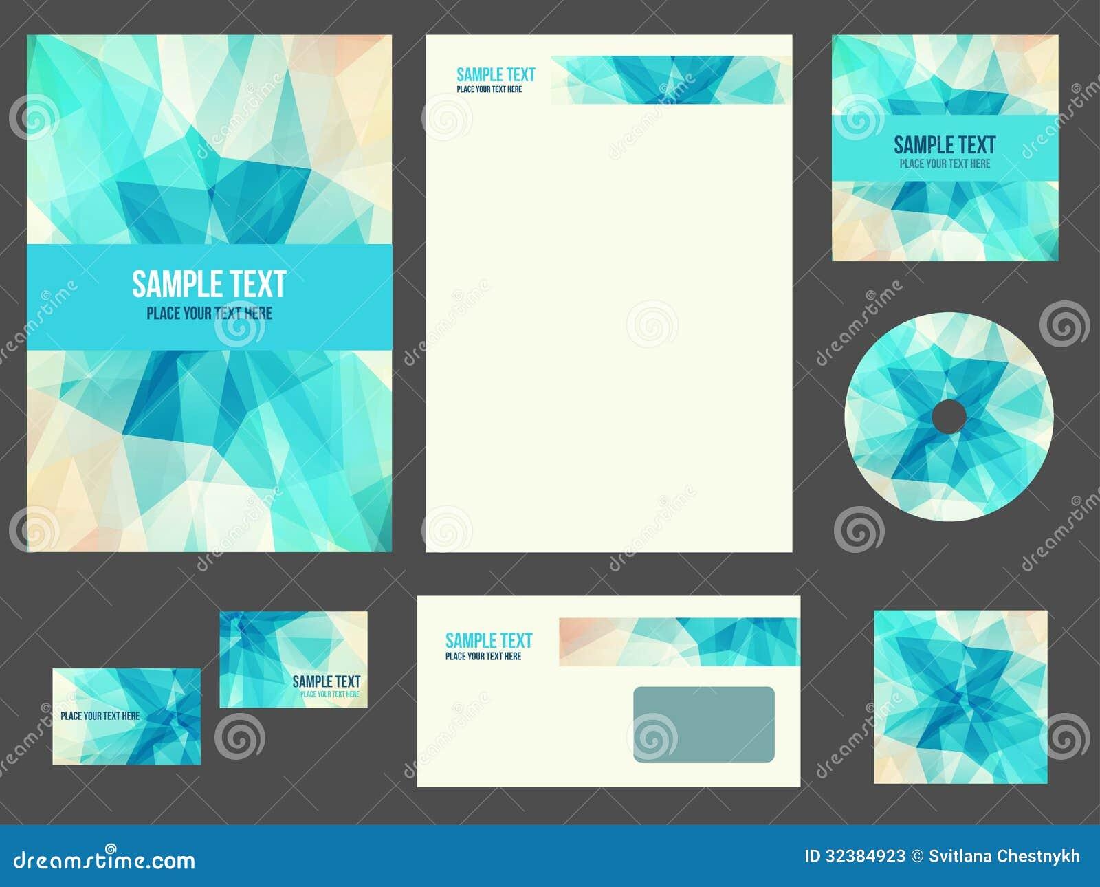 Event Page Design Ideas