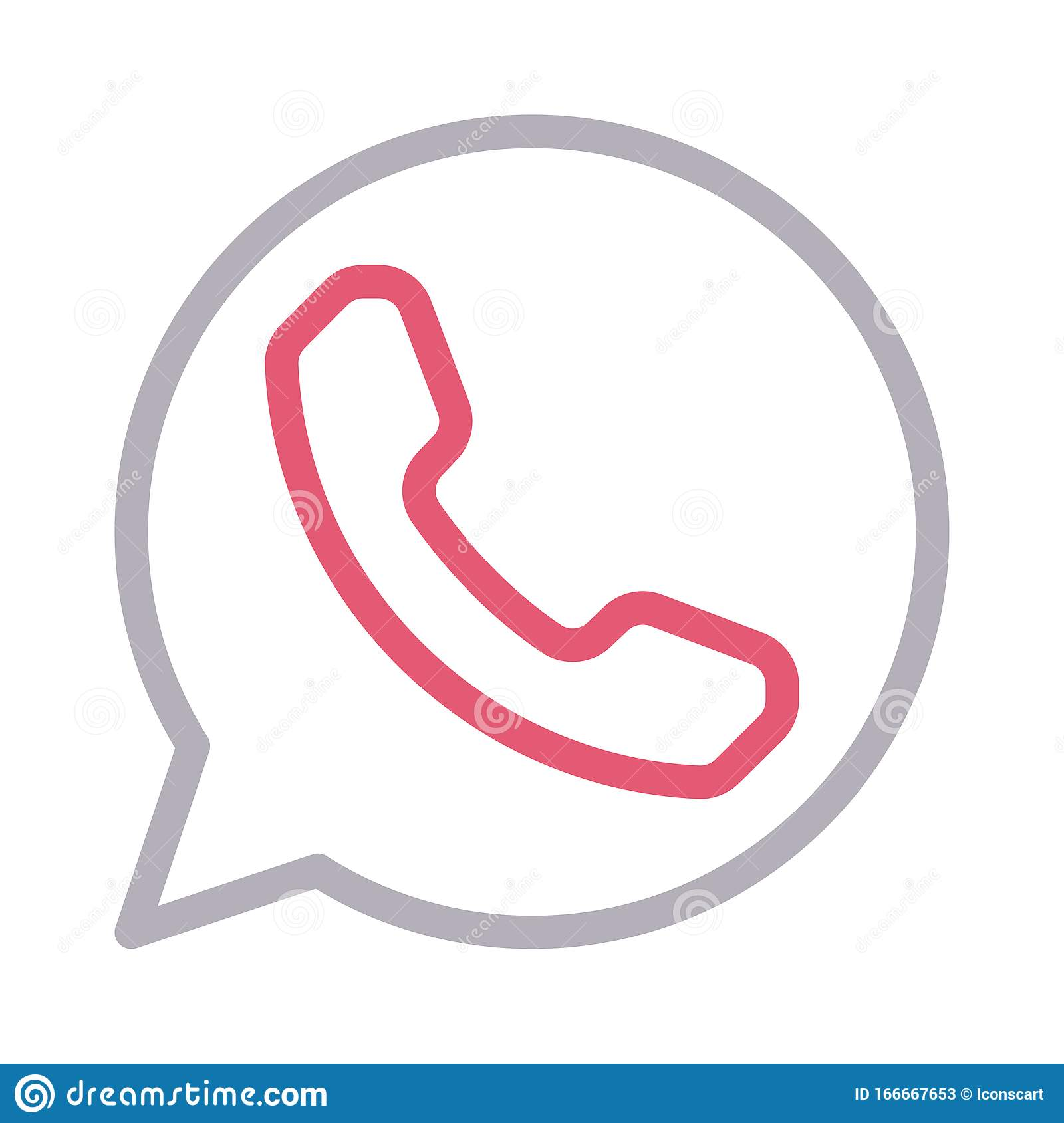Icon Whats App Stock Illustrations 707 Icon Whats App Stock Illustrations Vectors Clipart Dreamstime