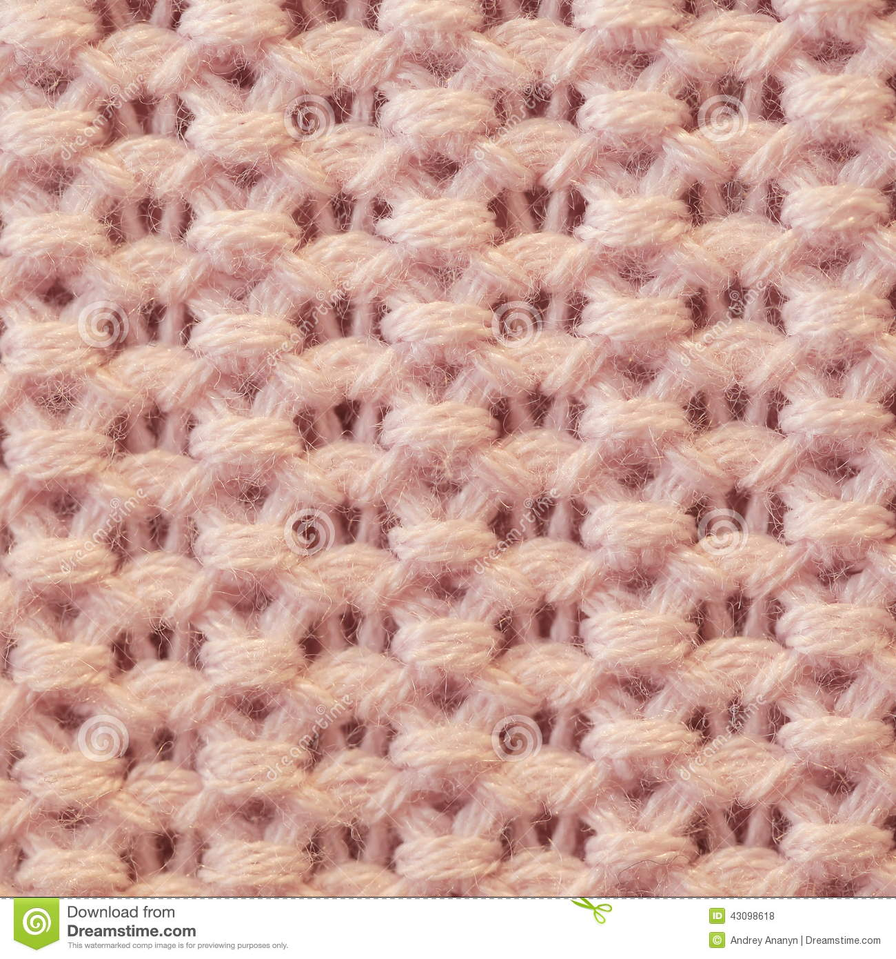 Unusual Abstract Knitted Pattern Background Texture Stock ...