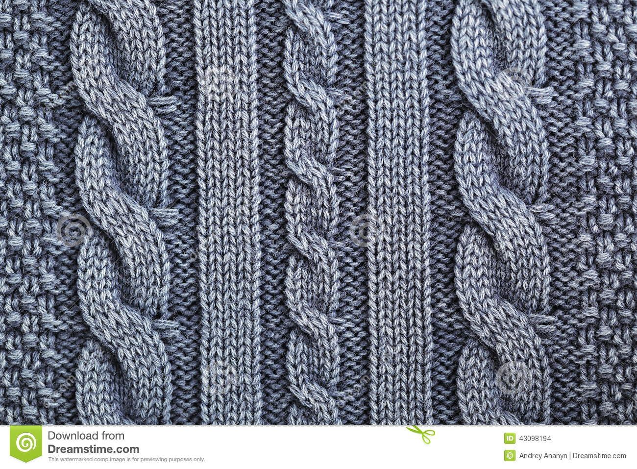 Weird Knitting Patterns : Unusual Abstract Knitted Pattern Background Texture Stock Photo - Image: 4309...