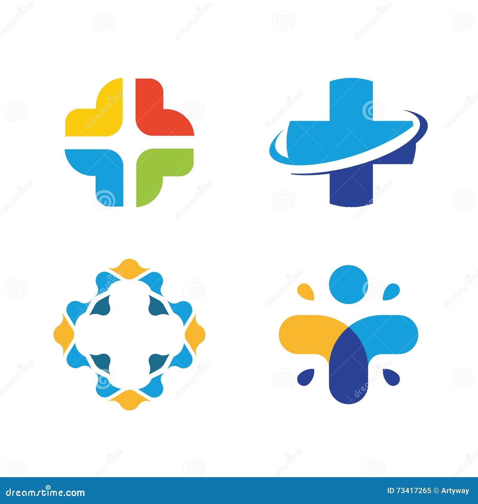 health care symbol vector wwwpixsharkcom images
