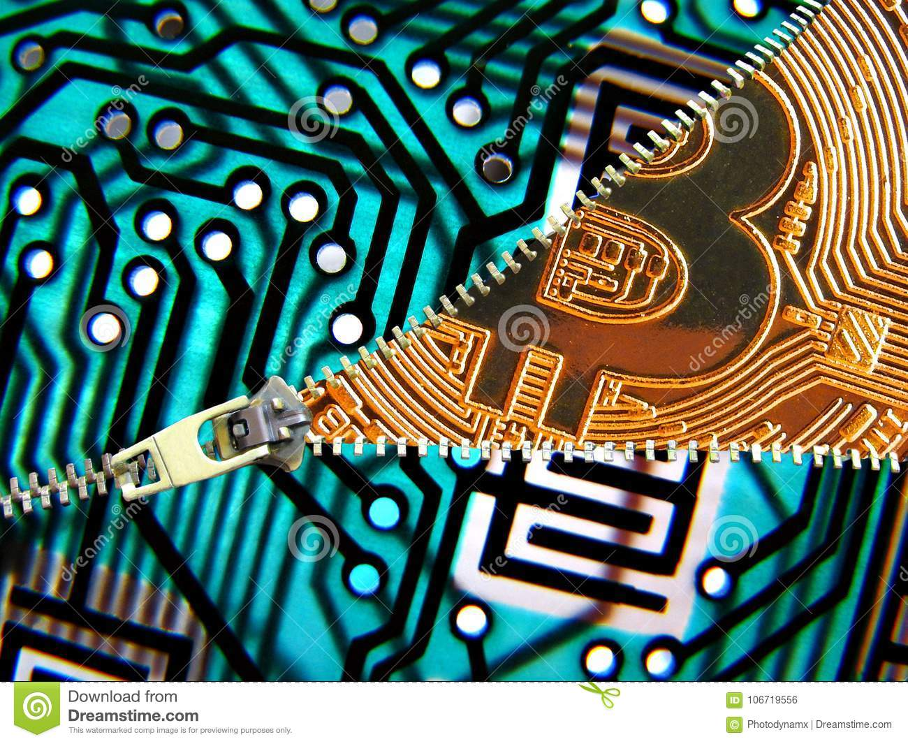 Bitcoin and cryptocurrency technologies incorporated spread betting financial transaction tax proposal