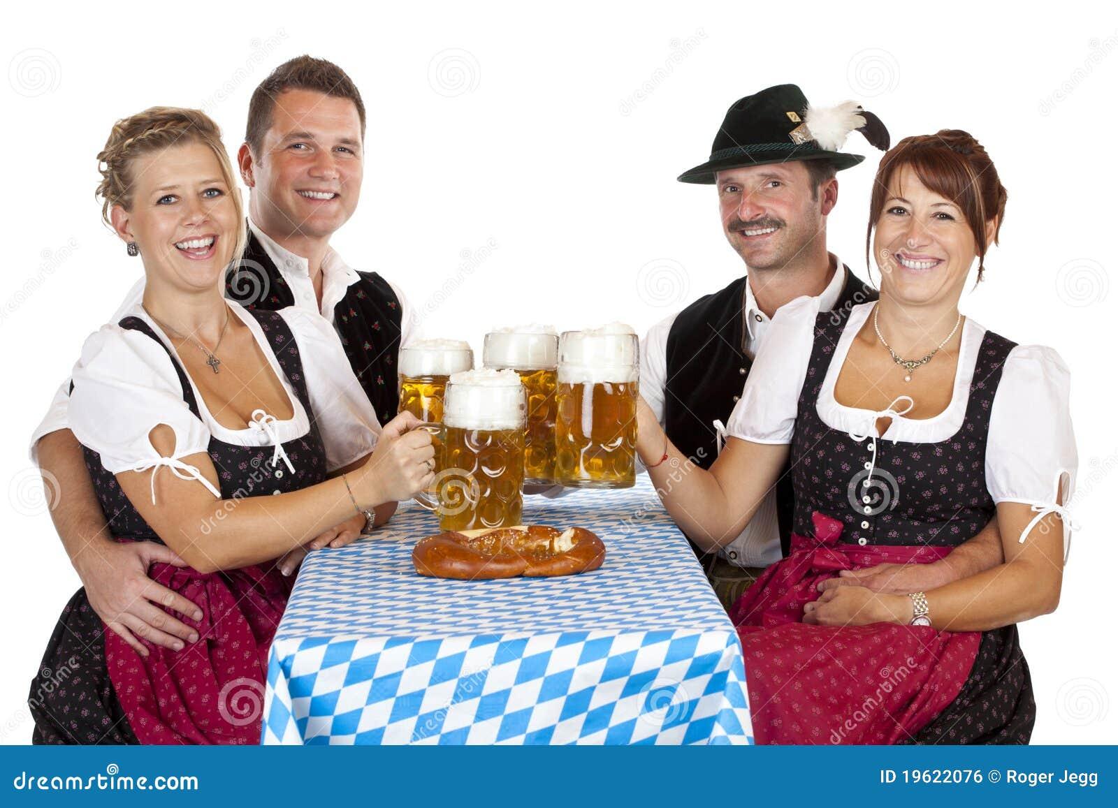 Erbe di officinal per cura di alcolismo