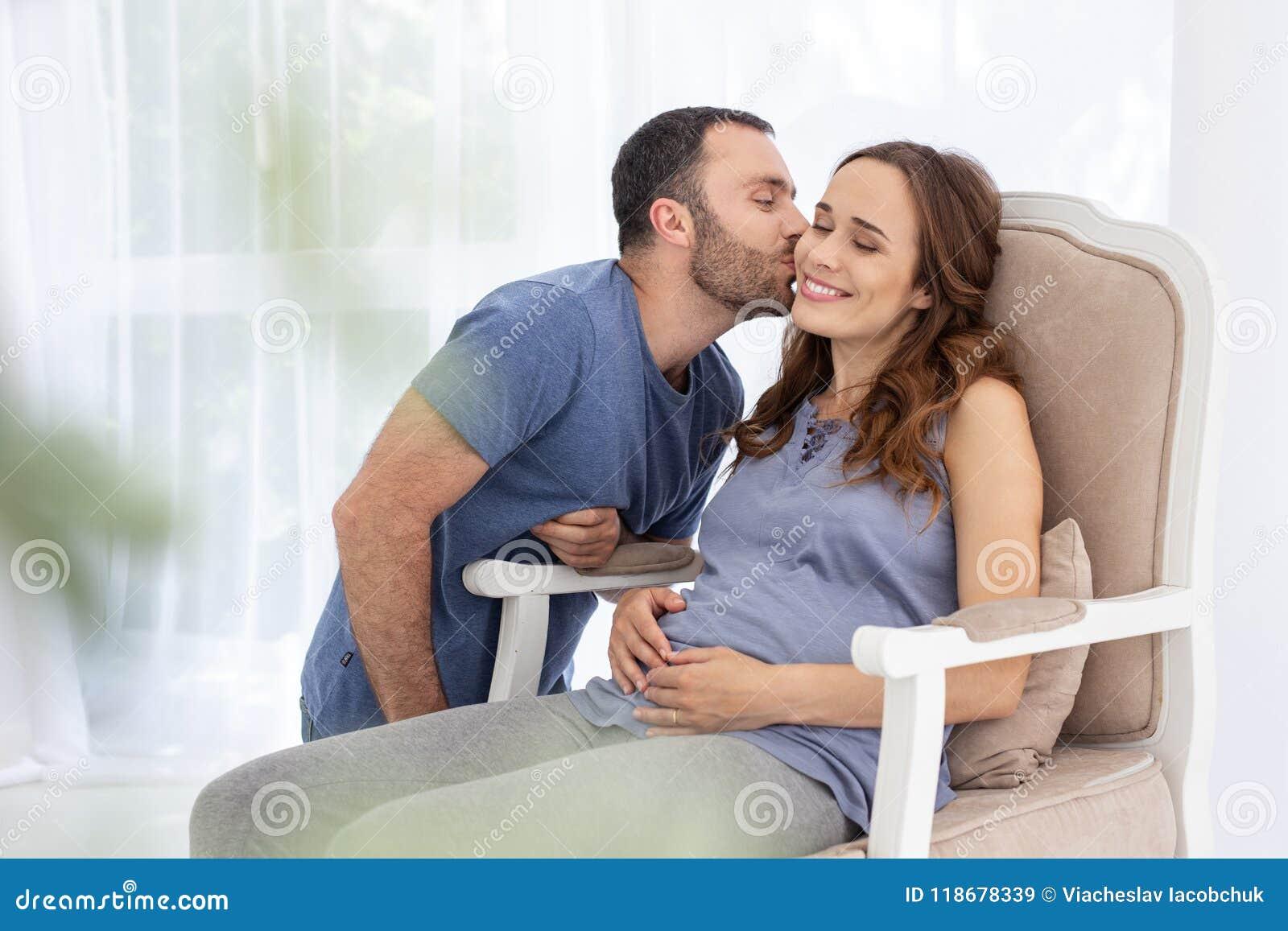 Incontri a lungo termine vs matrimonio