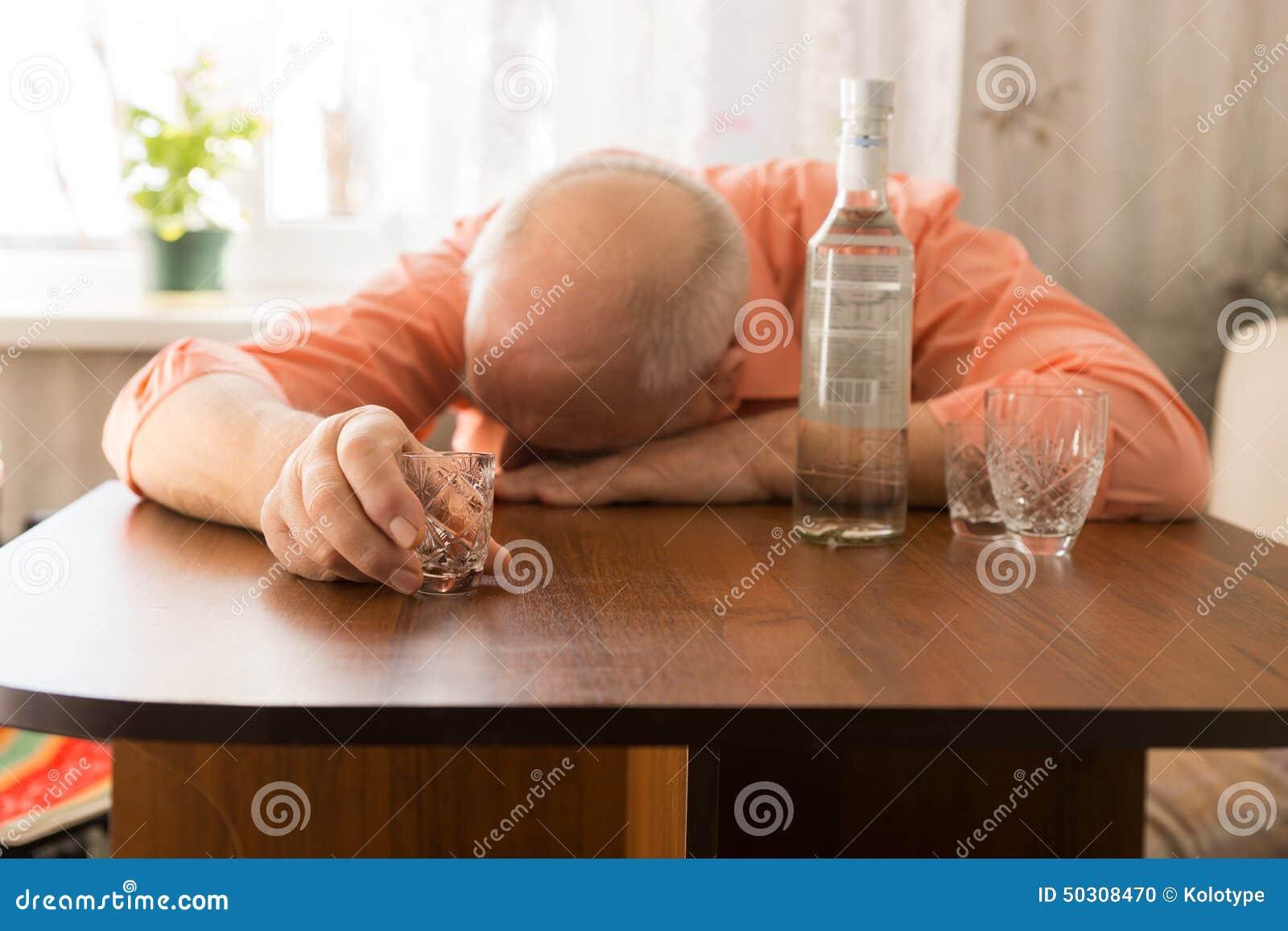 Trattamento di alcolismo nazionale