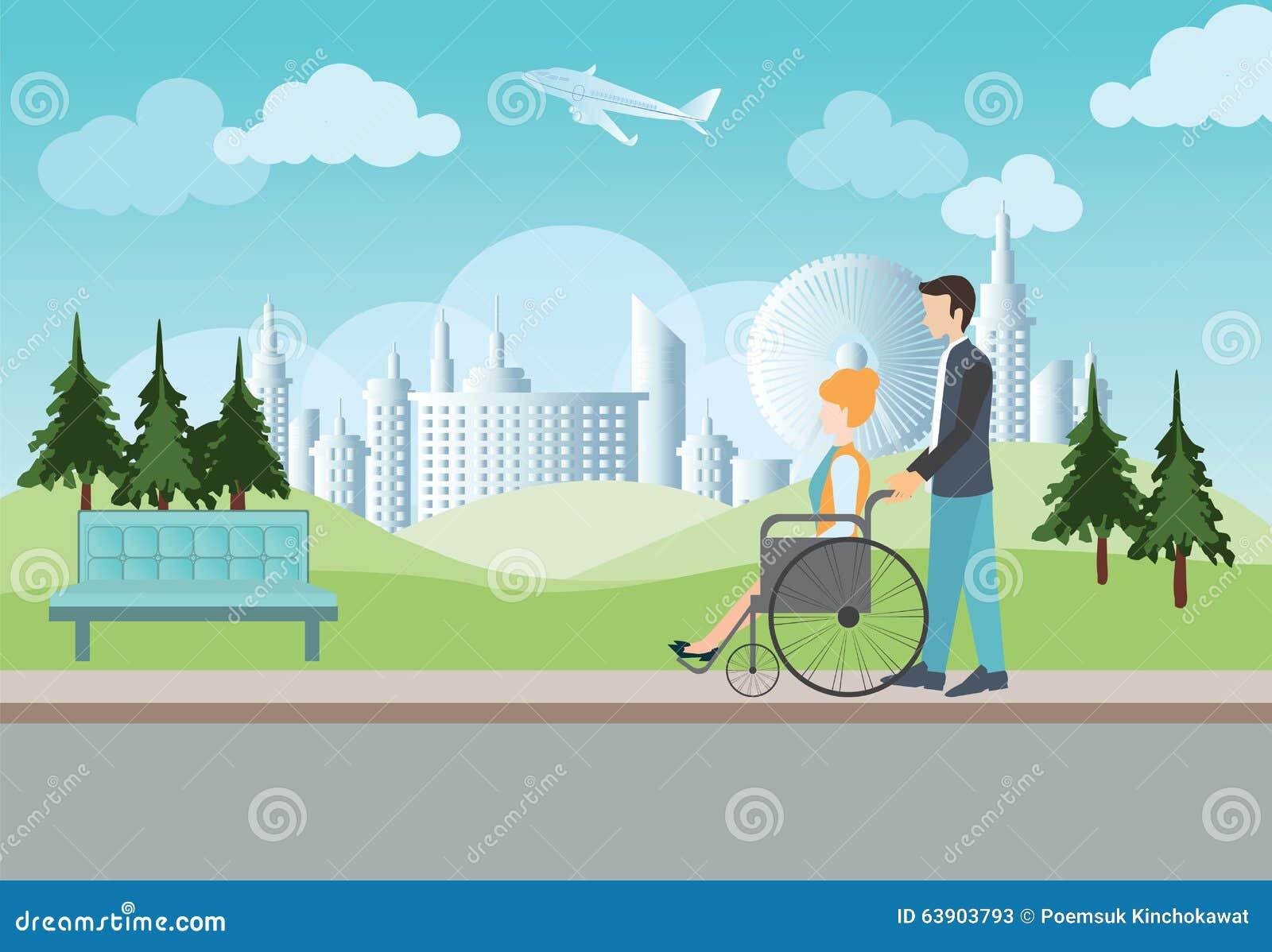 datazione ragazzo in sedia a rotelle sito di incontri Hrvatski