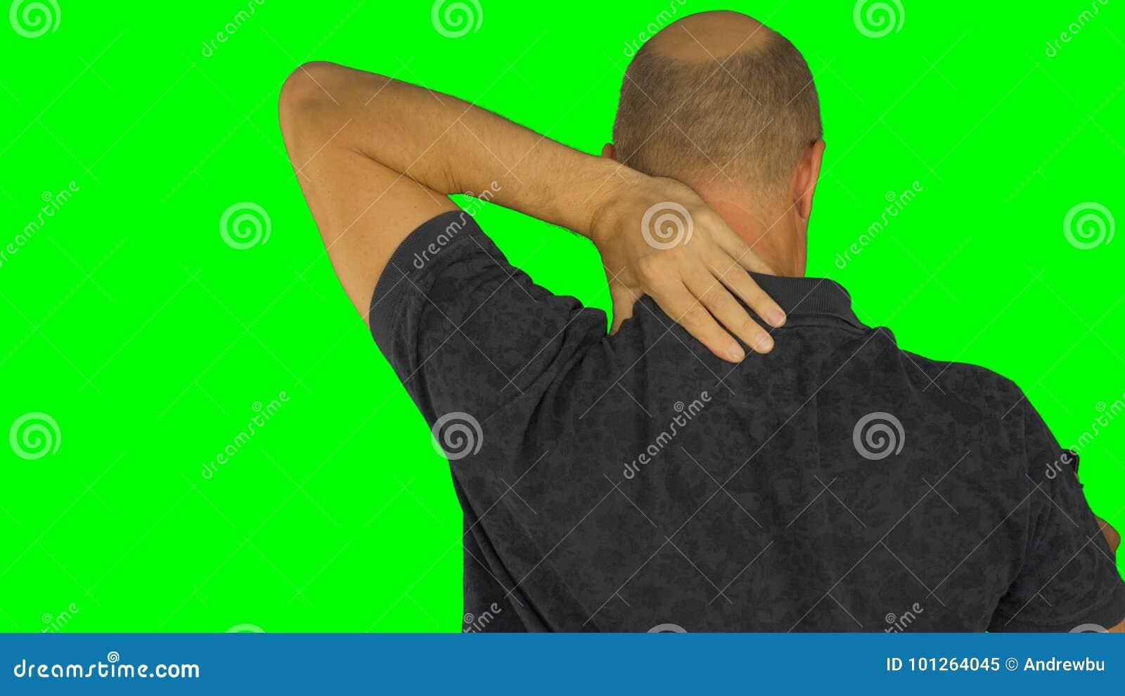Dolore alle dita e al braccio della mano destra, migliorare il dolore...