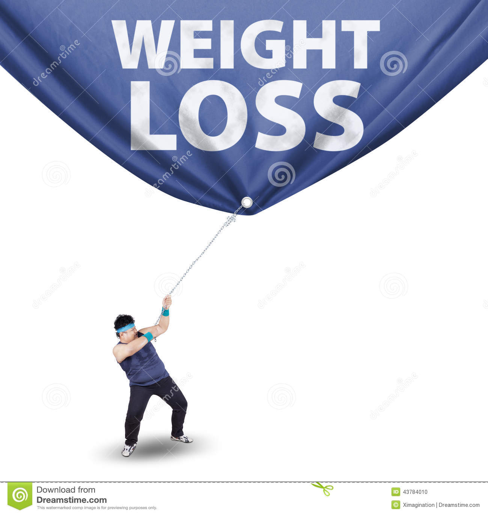 la perdita di peso esercita la palestra degli uomini