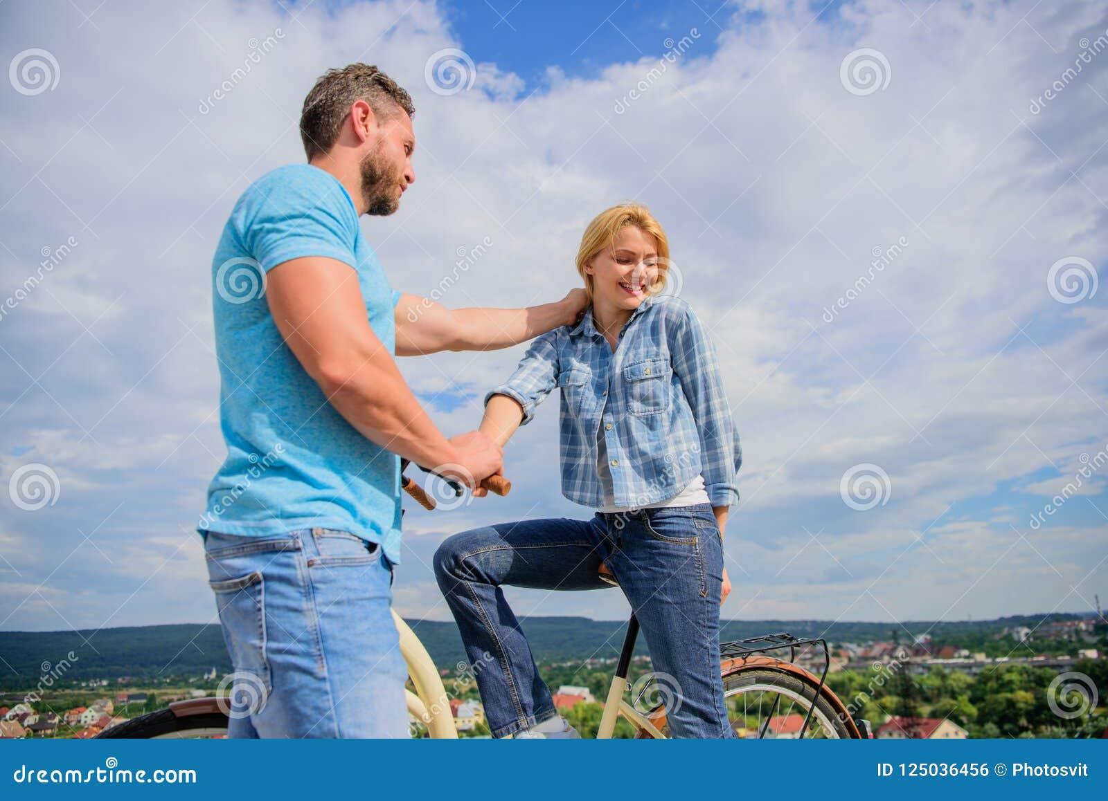Ragazza bianca dating ispanico