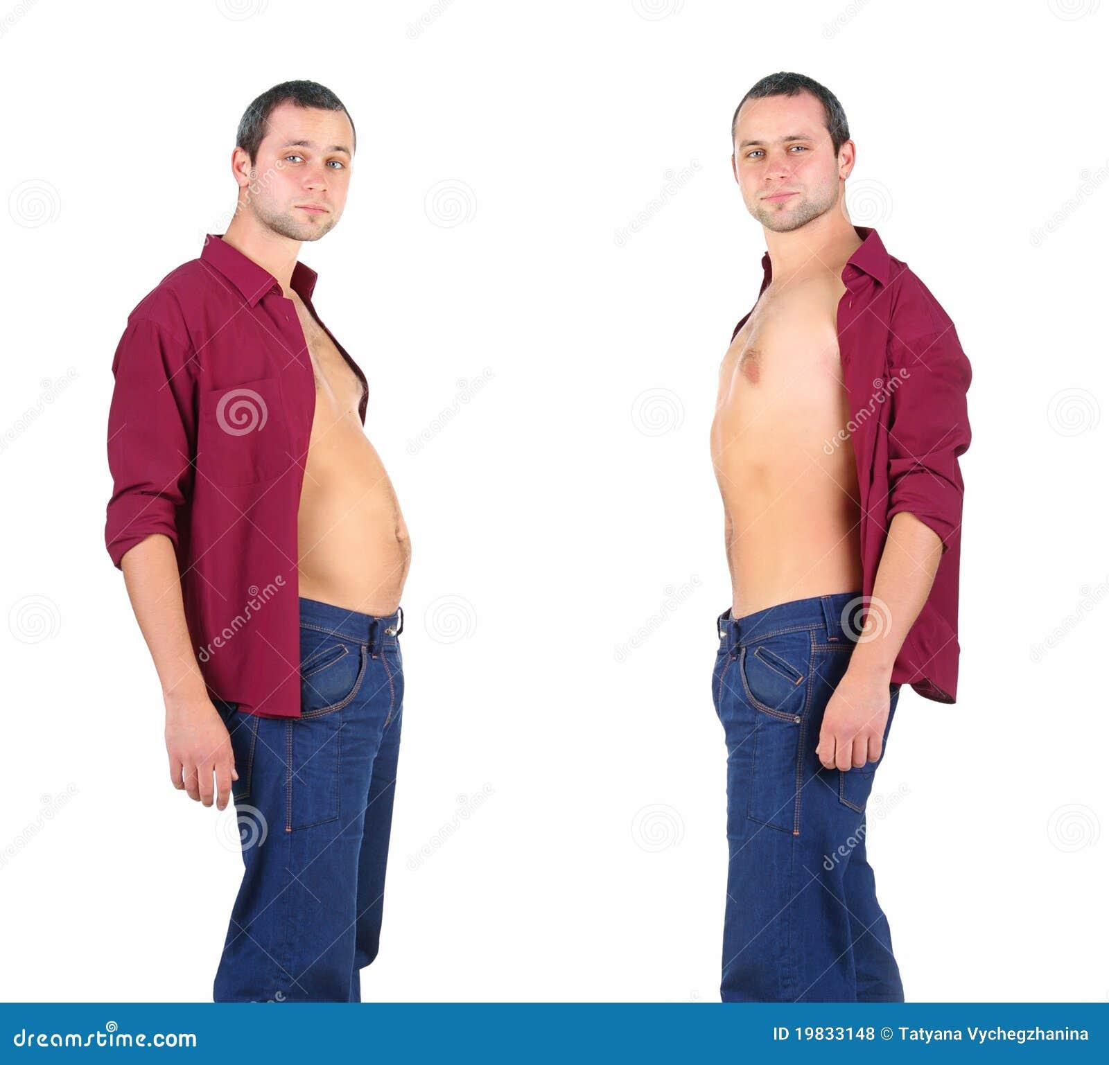 Come perdere il peso e fumare un forum