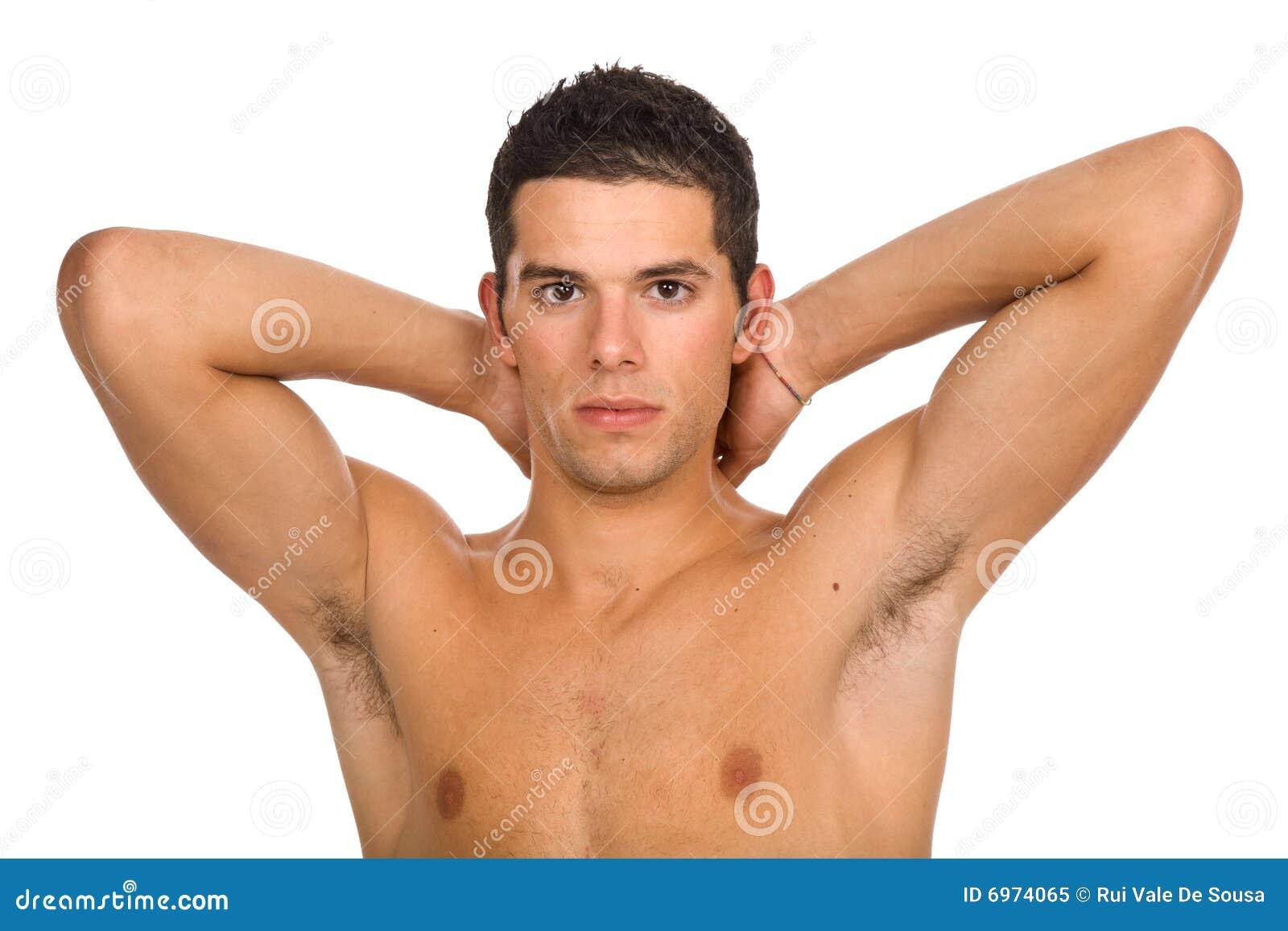 Stories young men spank mature women