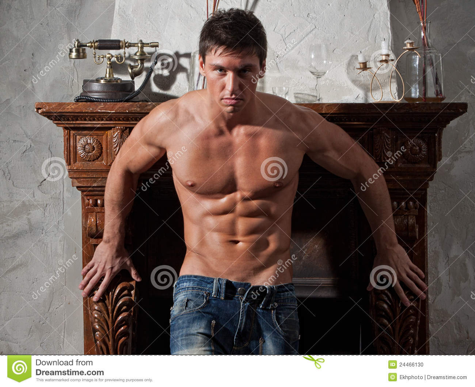 Immagine uomo nudo gay gratis