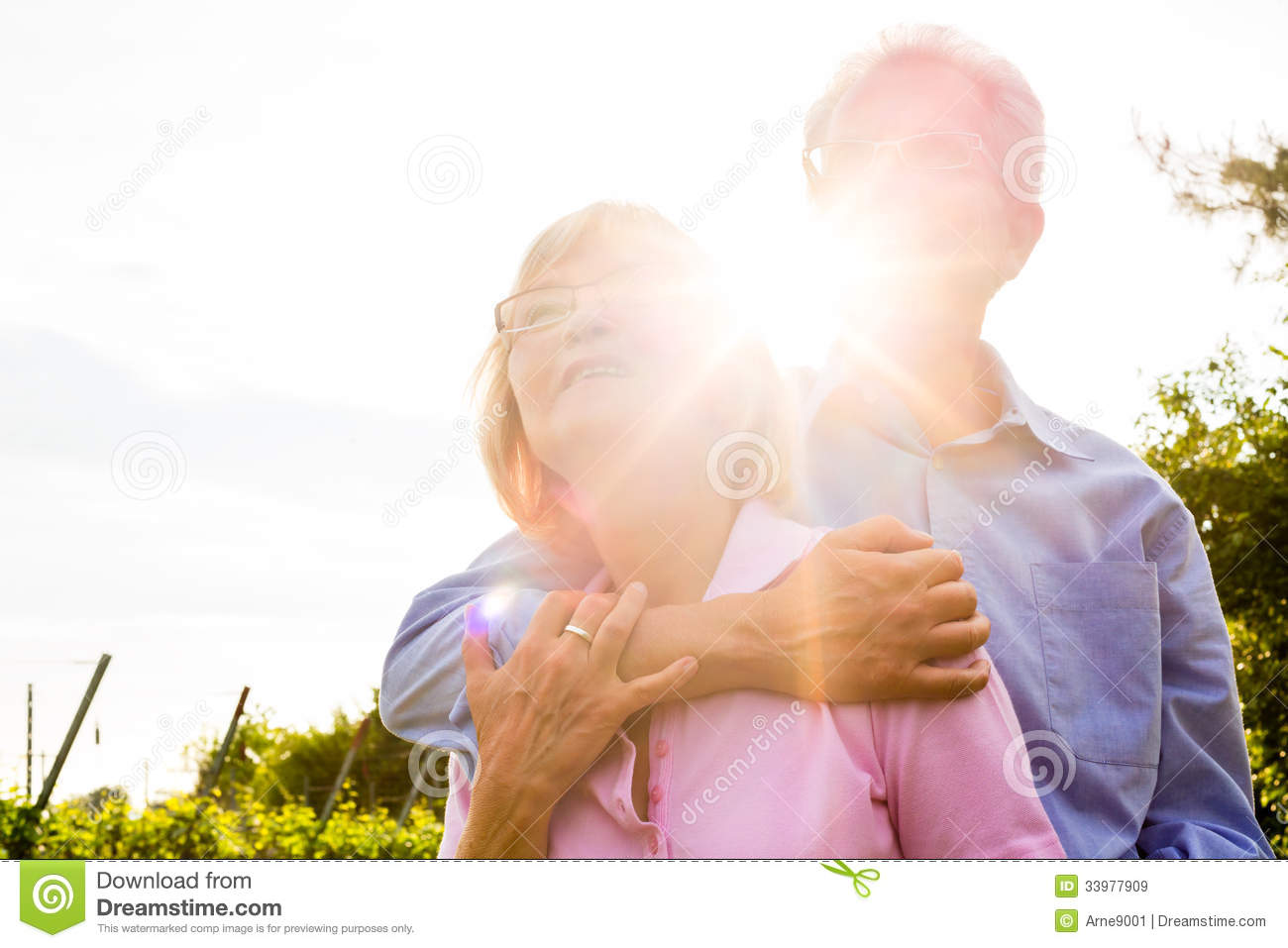 meno senior personals This is where senior personals sites come in handy with millions of mature men  and women all in one place, finding that date-worthy someone.