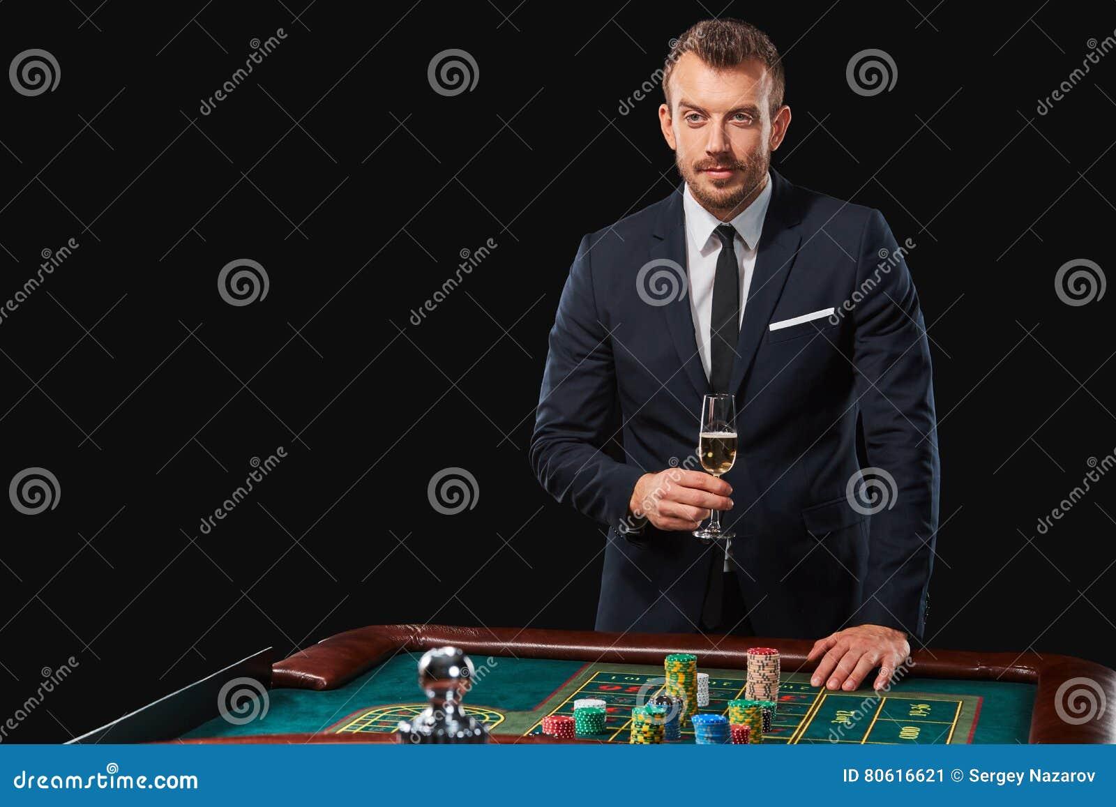 Roulette gioco al raddoppio