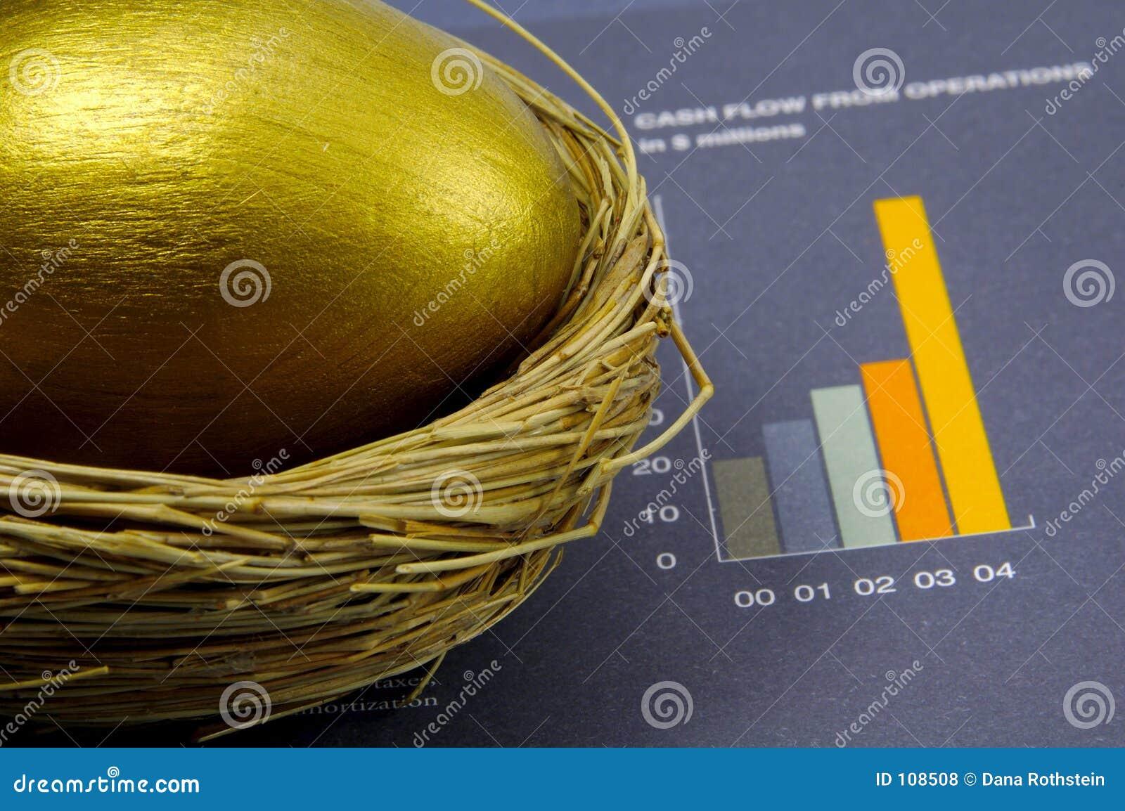 Uovo di nido