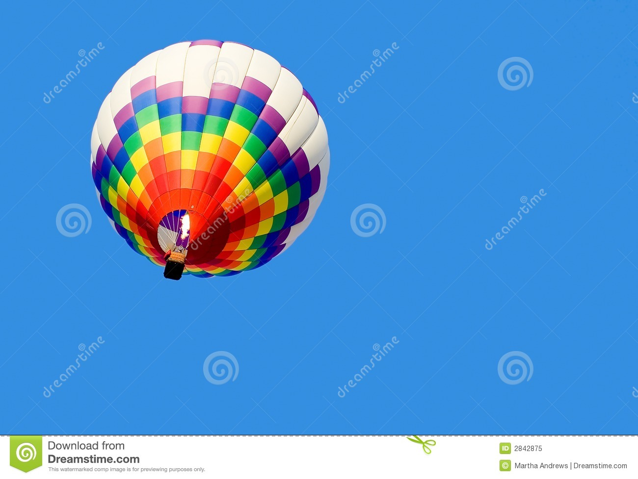 Up Up And Away Royalty Free Stock Photo Image 2842875