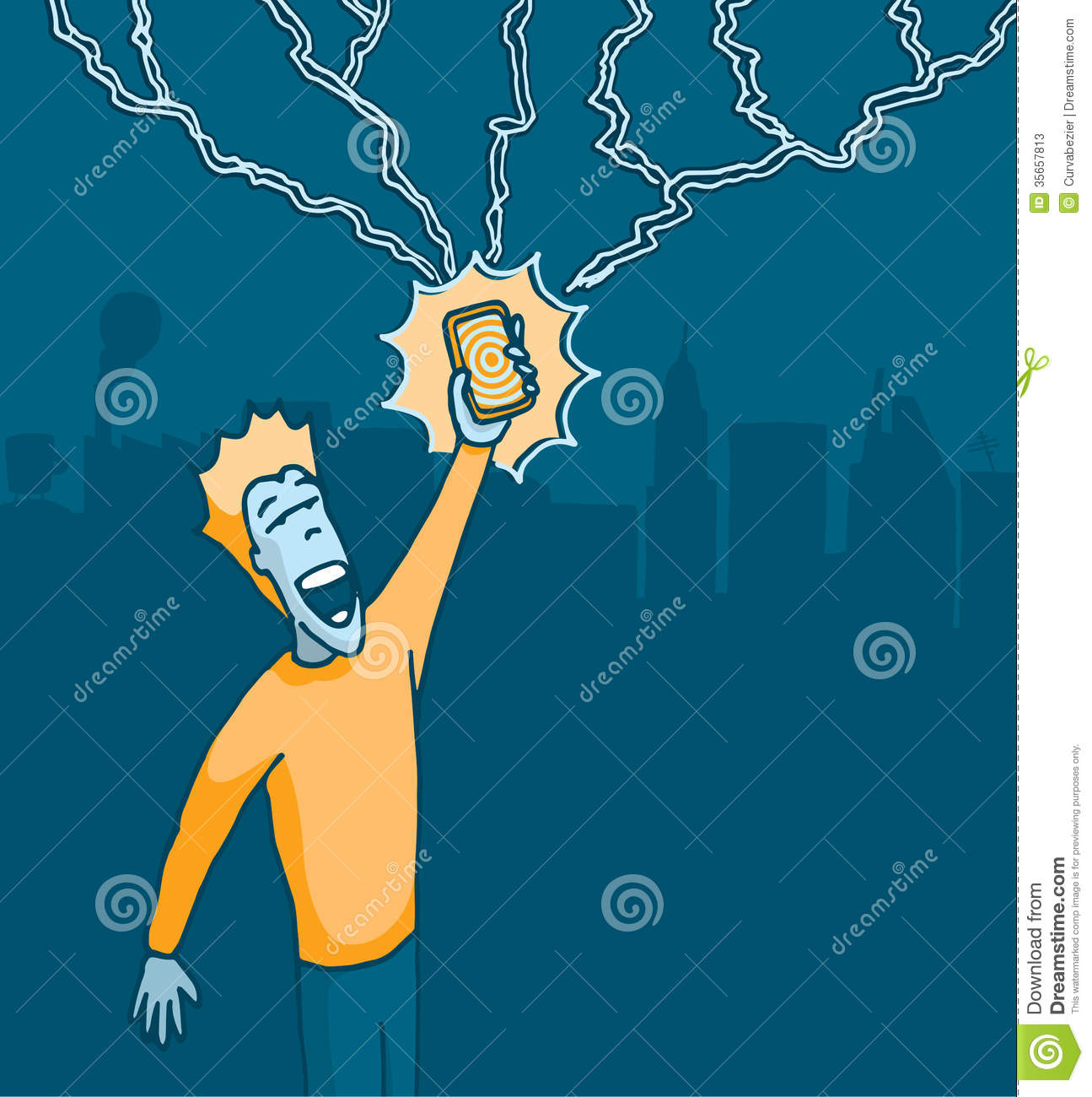 Angry Old Woman Images Stock Photos amp Vectors  Shutterstock