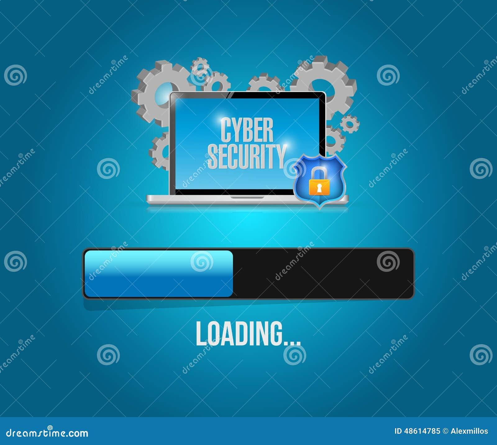 Uppdatering för cybersäkerhetsdatateknik