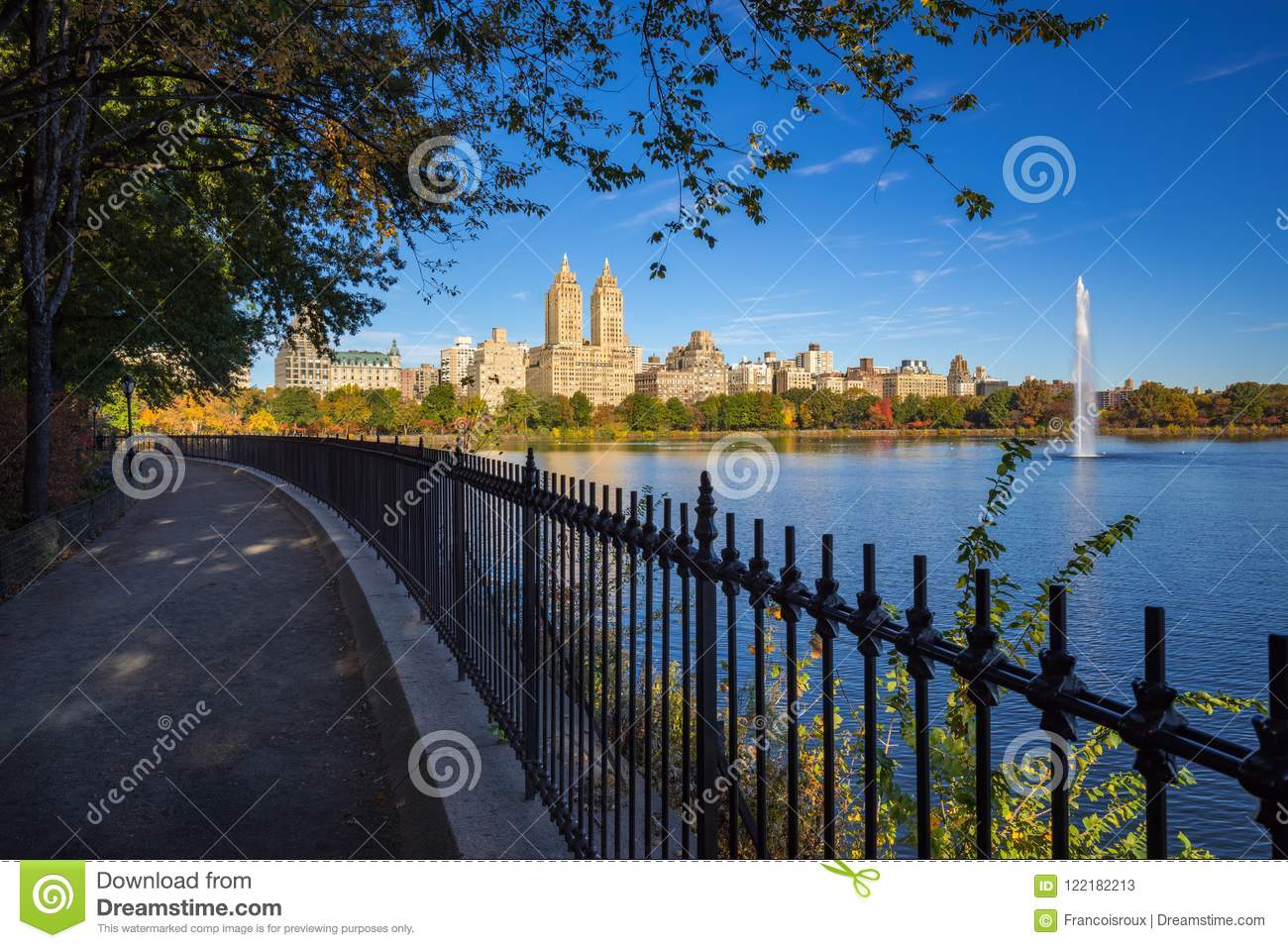 8,8 Park Kennedy Photos - Free & Royalty-Free Stock Photos from
