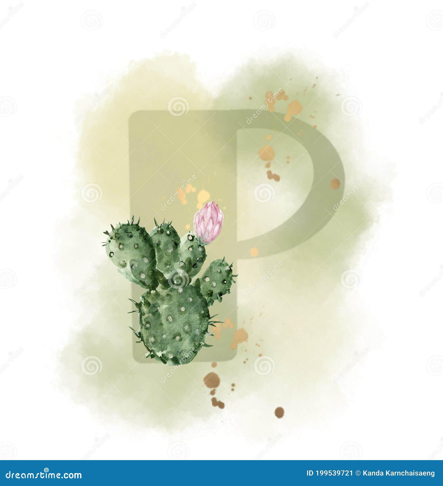 46553 Digital Plant Stock Illustrations Vectors Clipart Dreamstime
