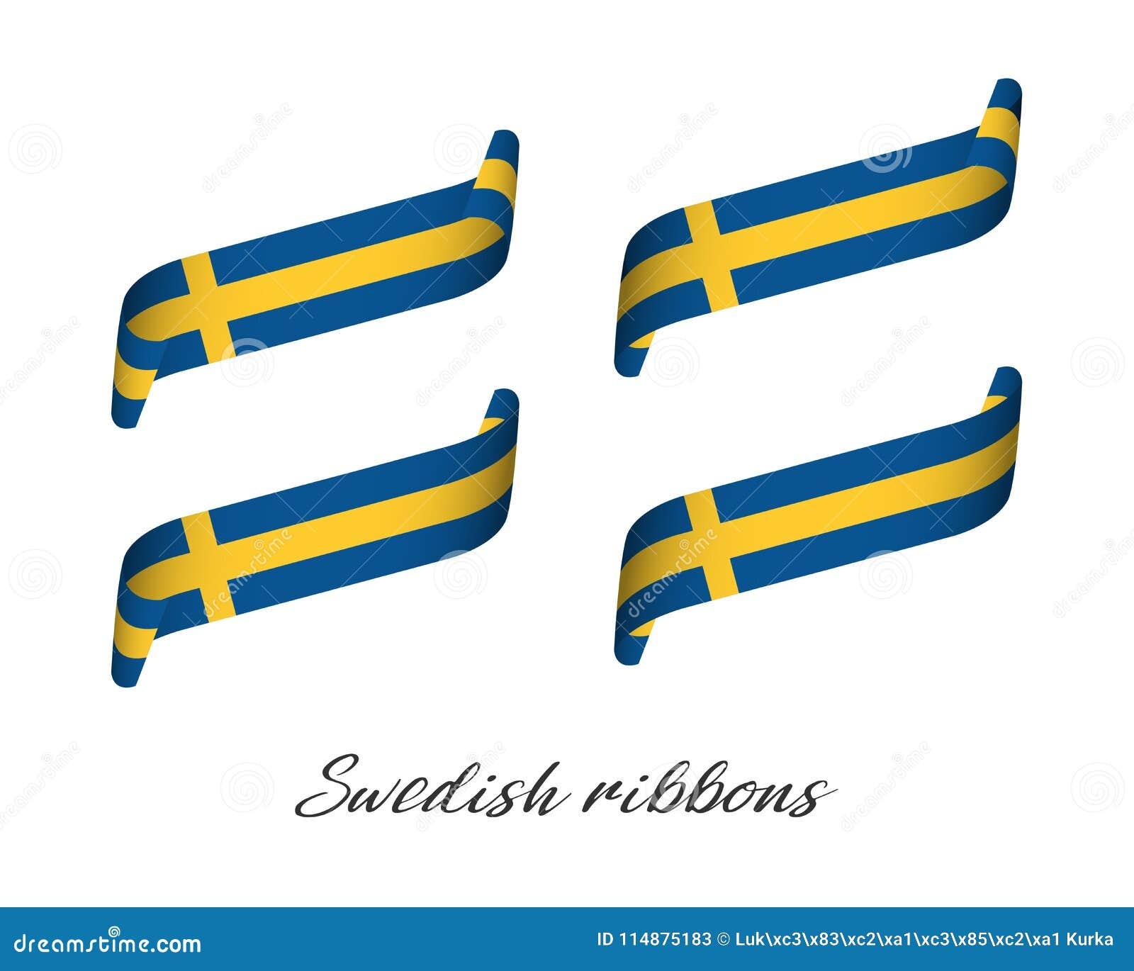 färger på svenska