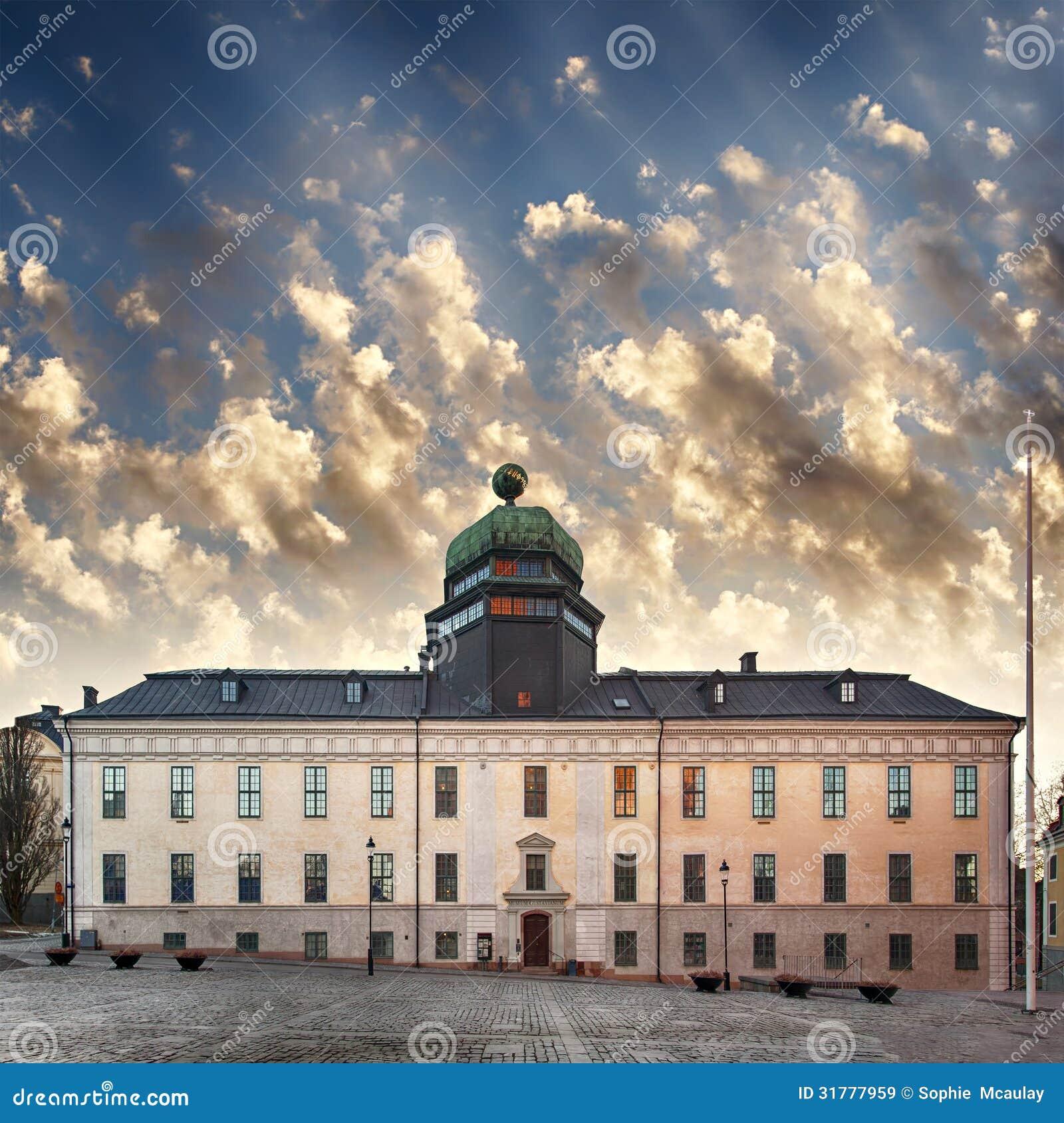 Uppsala university museum stock image. Image of anatomical - 31777959 8ec1bb747b050