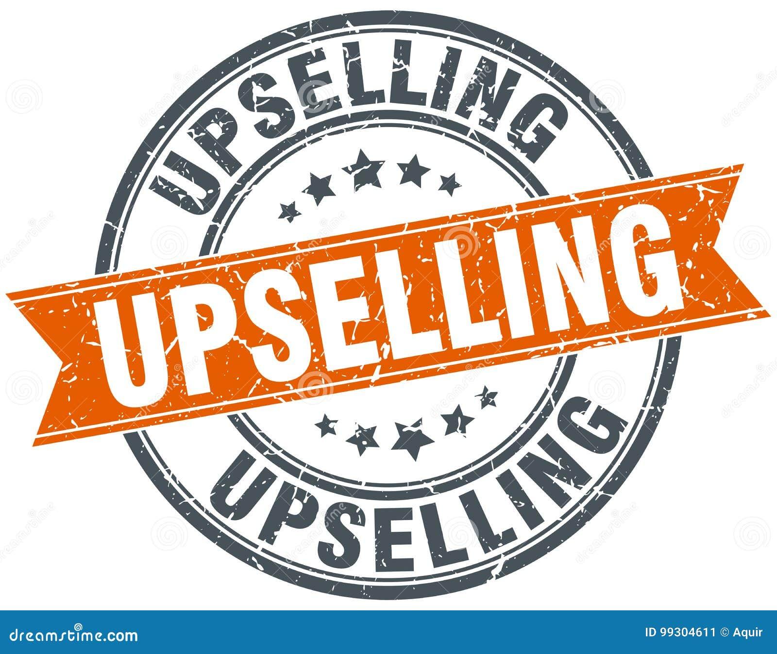 Upselling Stock Illustrations – 78 Upselling Stock ...