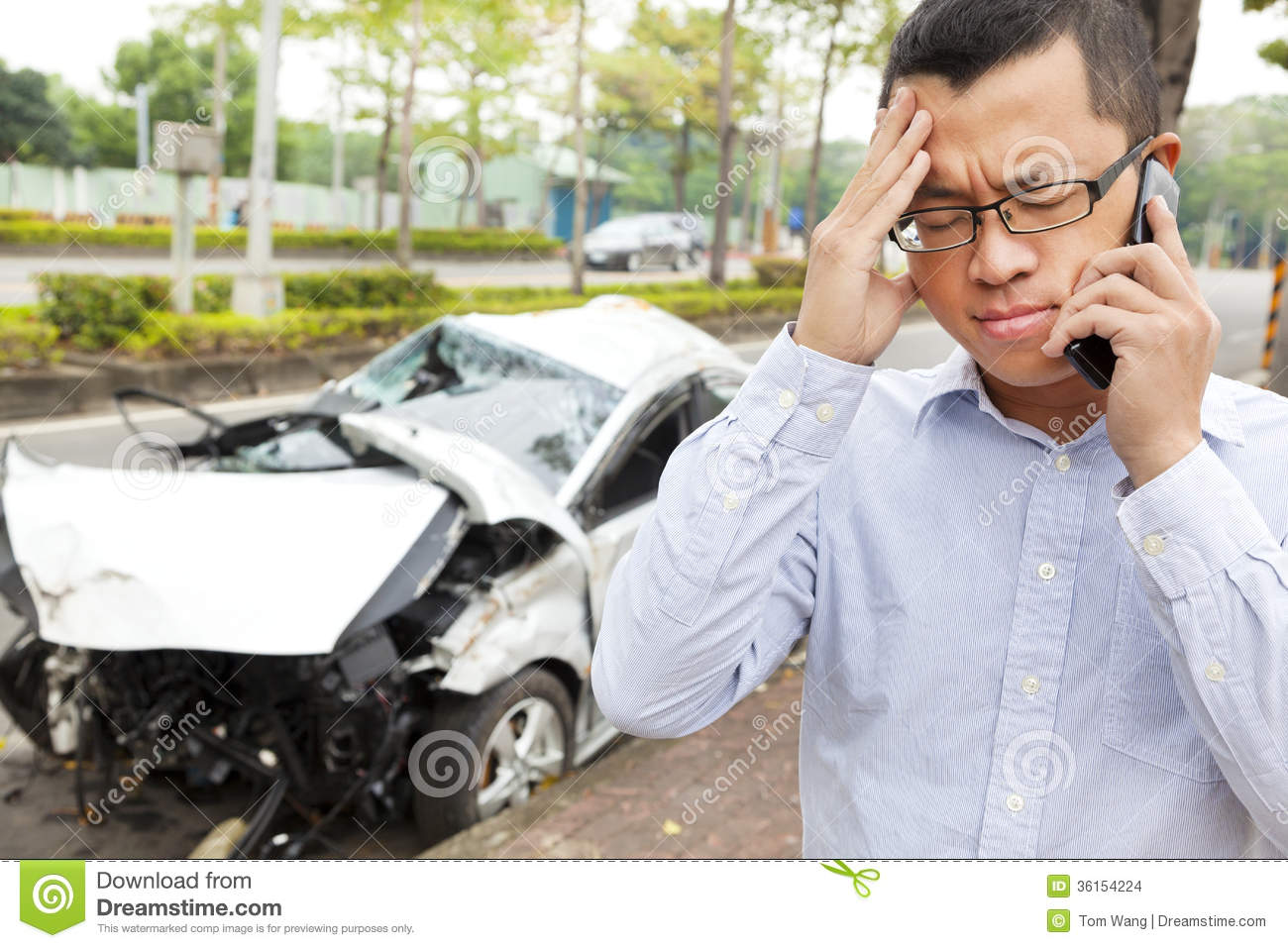 cell phones car accidents essay A study of car accidents caused by the usage of cell phones essay writing service, custom a study of car accidents caused by the usage of cell phones papers, term.