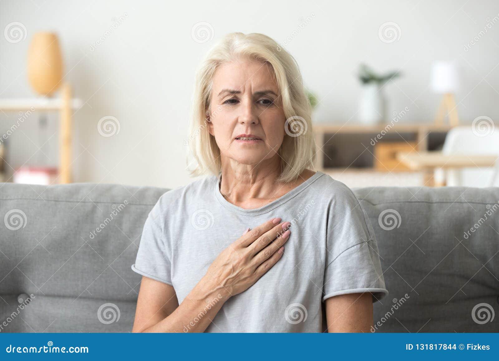Mature Older Woman.com