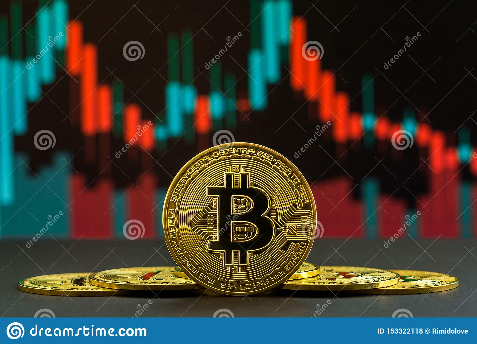 successful binary option traders in nigeria crypto trading red candles