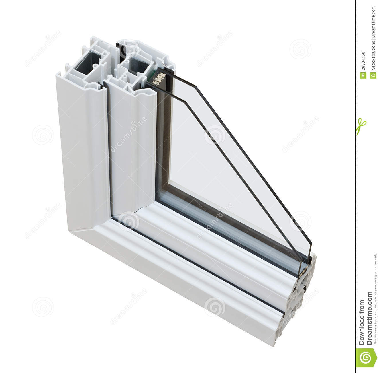 Window Glazing Tips : With these home improvement tips bob the builder will